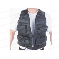 Best 10kg Adjustable Weighted Vest For Men Women On Your Upper Body Training wholesale