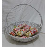 Best Bread Basket wholesale