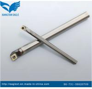 Best Tungsten Steel Anti-Knock Tool Bar wholesale