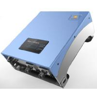 China Single Phase Grid-tied solar power Inverter 1000W on sale