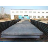 Best Plain Carbon Steel Plate wholesale