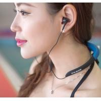 Best IPX8 CVC Waterproof Bluetooth Stereo 4.0 Sport Headset kyk-268 wholesale