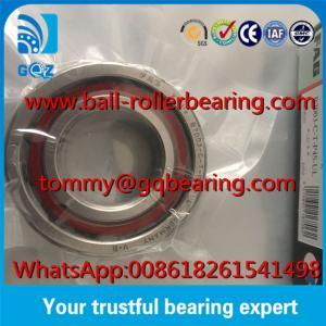 Buy cheap 15 Degree Angular Contact Ball Bearing P4S Precision FAG B7003-C-T-P4S-UL Super Precision Ball Bearing product