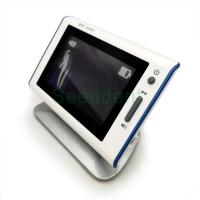 China Dental root canal Apex Locator SE-E048 on sale
