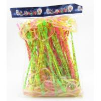 Best Sword , weapon toy with healthy & tasty compressed candy/Nice enjoy & fun candy wholesale