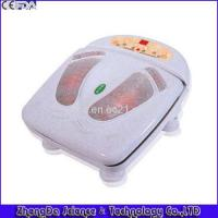 China 2011 New Style Blood Circulation Foot Massager on sale