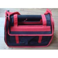 Best Open Tote With Cover wholesale