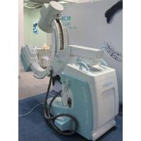 Best 5kw Mobile C-Arm X Ray Machine, DSA Function Available (Item OX-C500) wholesale