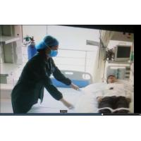 China patient transfer system High risk patient care on sale