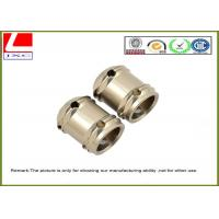 Buy cheap 2017 new products stainless steel machining replacement parts motorcycle  bicycle parts accessories product