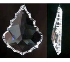 Best 8901 Crystal Maple Leaf-Crystal Chandelier Trimming wholesale