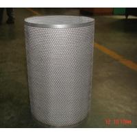 Best wire mesh filter ,filter tube ,filter disc wholesale