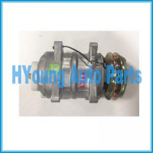 Best Auto parts ac compressor for GM 97078866 8-97078-866-3 8970778663 wholesale