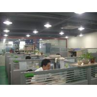 Ningbo Hi-Tech Zone Cengfeng Transmission Parts Co., Ltd.