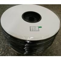 Best Protective Copper Wire Flexible PVC Tubing Corrosion Resistant ROHS UL Approval wholesale