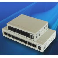 Best Unmanaged 10/100M POE Switches (10/100M or 10/100/1000M uplink), good prices wholesale
