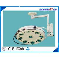 Best BM-E3024 Cold Light Cheap CE Shadowless Operation Lamp With 9 Reflectors High Quliaty Health Medical Hospital Equipments wholesale