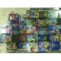 China disney movies club,new movies on dvd,the lion King, new on dvd, dvd,bambi,dvd player,movie on sale