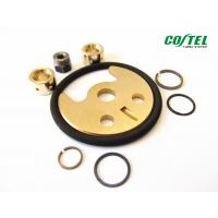 Best TD02 TD025 TD03 Turbocharger Repair Kits Thrust Bearing Journal Bearing Ring wholesale
