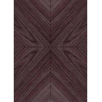 Best Wood Grain Furniture Decorative Paper 70GSM Surface Smooth High Glossy Environment Friendly wholesale