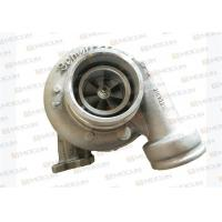 Cheap S2B Model SCHIWITZER Diesel Turbo Charger , EC210B Volvo Turbo Charger 04282637KZ for sale