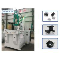 Best Easy Operate BMC Injection Molding Machine With Heat Proof 300° Fabric Sheet wholesale
