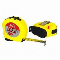 Best Measuring Tapes with ABS Case wholesale
