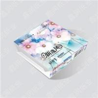 Best Mini-hankerchief Paper wholesale