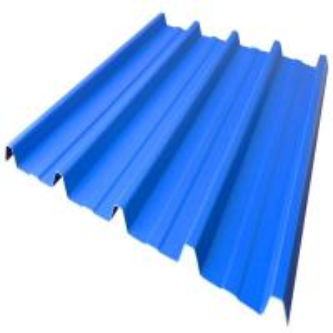 Best SGCH SPCC Building Roof Tiles , JIS Steel Metal Zinc Corrugated Roof Sheets wholesale