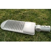 Best Environmental friendly 50W LED pathway / roadway / garden street lights wholesale