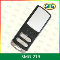 China SMG-219 433 frequency remote control for car door lock on sale