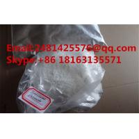 Best 99% Purity Testosterone Anabolic Steroids Testosterone Decanoate For Injection CAS 5721-91-5 wholesale