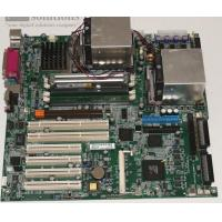 Best Noritsu minilab (Computer mother board) P/N SO101120 Parts for 3011 printer wholesale