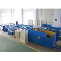 3 Roller Steel Pipe Making Machine