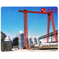 China High Performance Large Scale Brewery Equipment For Industry Plant on sale