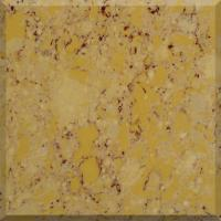 Best Seamless non-toxic Artificial Marble Granite anti-acid Slabs for Floor Tile, wall tiles wholesale
