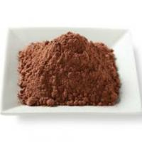 Best FIRST IS022000 Alkalized Cocoa Powder Natural / Alkalized Cocoa Powder wholesale