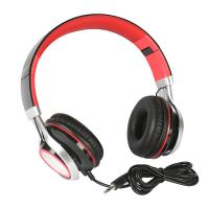 Best Best sound stereo headphone (MO-SH001) wholesale