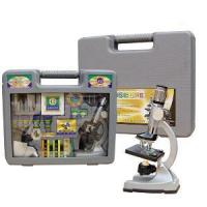 Best 1200X Children Microscope (ZKSTX-1200) wholesale