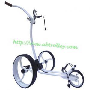 Best PC005 push golf trolley wholesale