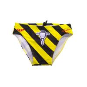 Best Quick Dry Microfiber Fabric Mens Swim Bikini Briefs For Swimming wholesale