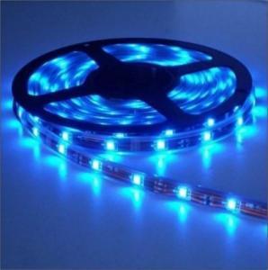 Best 12V low voltage 3528 SMD LED strip light and Christmas light for door wholesale