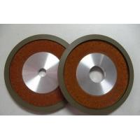Best KM Grinding wheel for face wholesale
