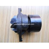Best Original Dongfeng Auto Diesel Engine Water Pump 4891252 for Cummins ISLE wholesale
