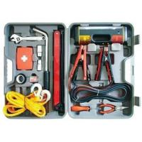 High Performance Automotive Diagnostic Tools , Emergency Tool Kit / 7.7*4.5*1.7