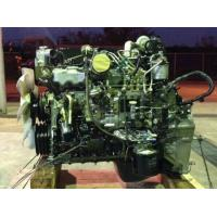 Best 4HG1 Isuzu Engine Spare Parts ISUZU 4HG1 Motor Isuzu Diesel Engine Parts wholesale