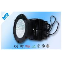 Best High power 200w LED High Bay Light  AC100 - 277V with IES CE ROHS SAA UL DLC wholesale