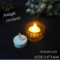 Best Longer using time light candle wholesale