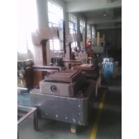 Best CNC High Speed wire cut machine TOPWEDMDK7760A wholesale