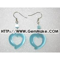 Best Supply Any Kinds of Earings wholesale
